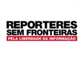 Carousel White 20 Reporter Sem Fronteiras