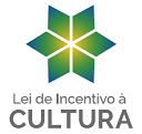 Carousel White 10 Lei de Incentivo à Cultura