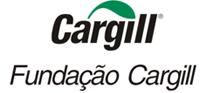 Carousel White 11 Fundacão Cargill