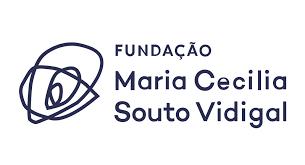 Carousel White 18 Fundação Maria Cecilia Souto Vidigal
